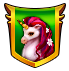 Quest icon unicorn.png