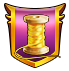 Quest icon golden thread.png