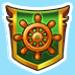 Quest icon shipwheelgreen.png