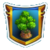 Quest icon treespring