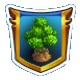 Quest icon treespring.png