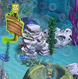 Cleo map