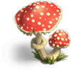 Shroom (resource)
