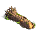Res fallen oak 3.png