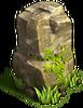 Res stones column 2