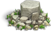 Res stones limestone 2