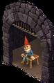 Imprisoned dwarf.png