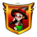 Quest icon business witch.png