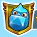 Quest icon golemblue.png