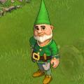 Dwarf greenclothes ingame.png