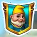 Quest icon dwarfyellowhat.png
