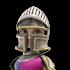 Armorf-Shining lv22.png