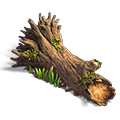 Res fallen oak 2.png