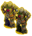 Monster golem2.png
