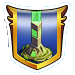 Quest icon earthpillar.png