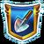 Quest icon shovel