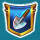 Quest icon shovel.png