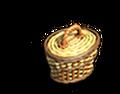 Find-Basket 1.png