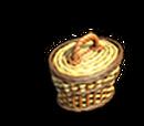 Basket (travel find)
