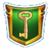 Quest icon key