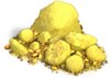 Sulfur (resource)