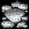 Silver Ore