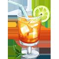 ToC-Cocktail