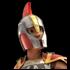 Armorm-Piranha