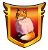 Quest icon misty mountain sky fox.png