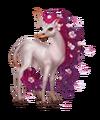Unicorn art.png