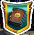 Quest icon secret ceremony.png