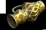 File:Res vase inn yellow.png