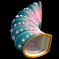 Conch part 3