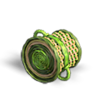 Find-Basket 2 green