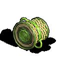 Find-Basket 2 green.png