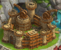 Castle stage6.png