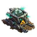 Res cart with coal 1.png