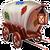 Quest icon caravan big