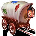 Quest icon caravan big.png