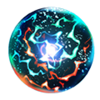 Elements sphere