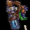 Elixir +15 energy