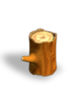 Find-Logs 1zzz.png