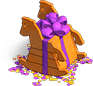 Gift 1year 1