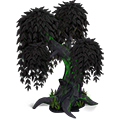 Res corrupted tree 1.png