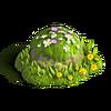 Res stones flowery 1
