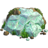 White Nephrite (resource)