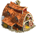 Barn stage5.png