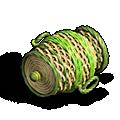 Find-Basket 3 green