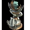 Cup duelist 2