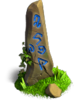 Res ancient obelisks 2